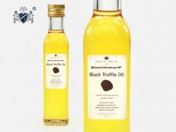 Black truffle oil 235ml_1000x750pix_96dpi