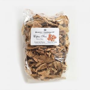 Cèpes mushrooms – 100g