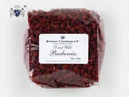 Barberries 200g