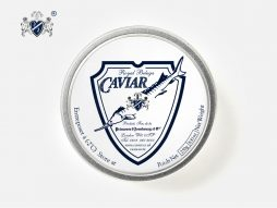Caviar Beluga 250g