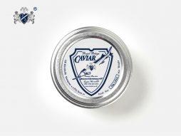 Caviar Beluga 30g