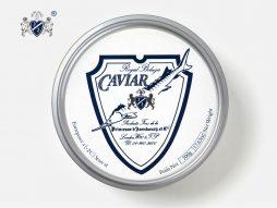Caviar Beluga 500g