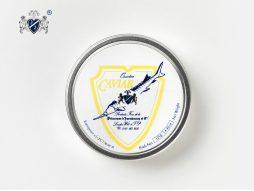 Caviar Oscietra 125g